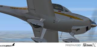 flight simulator x addon download store pc aviator australia