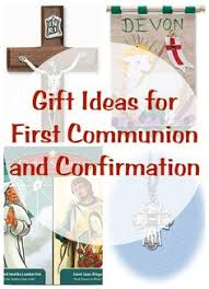 how to write a confirmation letter confirmation communion and