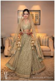 bridal wear chic wedding wear 17 best ideas about indian bridal wear on