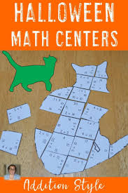halloween math 451 best halloween images on pinterest halloween activities