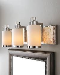 Bathroom Vanity Lighting Design Bathroom Vanity Light Fixtures The Welcome House