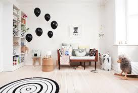 chambre d un chambre d enfant quelle couleur choisir côté maison