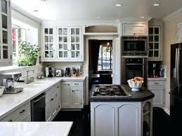 colors for kitchens with white cabinets kitchen colors with white cabinets white kitchen color schemes