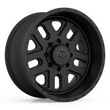 lexus tis website tis wheels tis rims tis deep lip series wheels