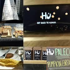 Hu Kitchen Union Square Review Hu Kitchen Baobab Wellness