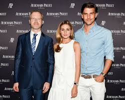 haute scene audemars piguet host virtual tennis tournament