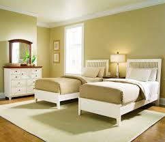 Teenage Girls Bedroom Sets Teen Bedroom Ideas Teenage Girls U2013 Bedroom At Real Estate