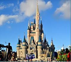 best 25 disney world vacation packages ideas on