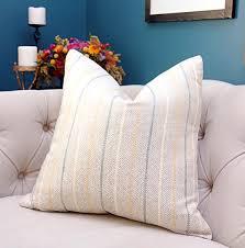Cheap Sofa Pillows Where To Buy Cheap Throw Pillows For The Home