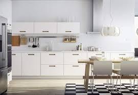 cuisine ikea modele cuisines ikea nos idées préférées space place open kitchens and