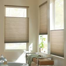 Ikea Matchstick Blinds 92 Best Family Room Blinds Images On Pinterest Bamboo Blinds
