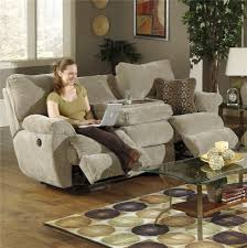 Catnapper Reclining Sofas by Knoxville Wholesale Furniture Catnapper Madison Reclining Sofa