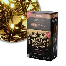 battery operated outdoor tree lights rainforest