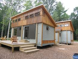 small cabin home prefab small cabin home design interior small premade cabins cabin