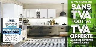 magasin ustensile cuisine magasin cuisine le havre plan de cuisine lille 6767 magasin