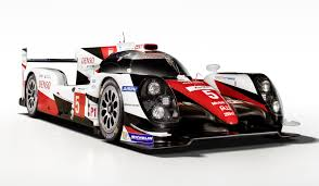 porsche 919 interior toyota ts050 hybrid for 2016 wec revealed with twin turbo v 6 986