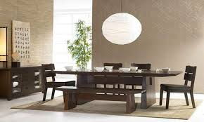 dining room style design top 25 best dining room mirrors ideas on