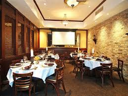 dining room private dining rooms dallas 00033 private dining