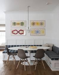 Kitchen Nook Table Kitchen Diverting Round Breakfast Nook Table Interior Design