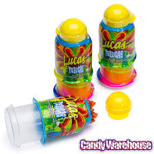 where to buy mexican candy mexican candy dulce mexicano candywarehouse