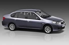 kia logo car symbol meaning and history brand names com wiring