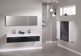 Utopia Bathroom Furniture Discount Utopia You Basin Modular Drawer Unit Unbeatable Prices