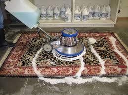 area rugs astounding carpet rug cleaning interesting carpet rug