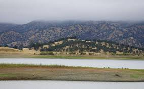 plane crash near lake berryess in napa county kills two the