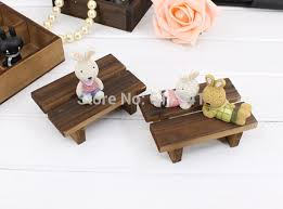 photography shooting table diy mini wooden hand made carbonization stool cute shooting props