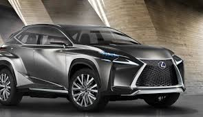 old lexus coupe models future lexus models going even bonkers autoevolution