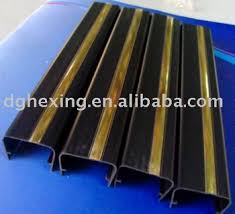 corrimano pvc corrimano pvc buy product on alibaba