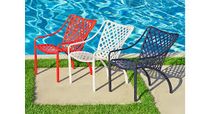 Where To Buy Chair Webbing Patio Chair Webbing Replacement By The Experts The Southern Company