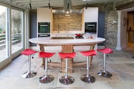 modern kitchen island design alluring kitchen modern with island smith design striking on