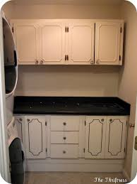 Laundry Room Wall Cabinets by Laundry Cabinet Designs Cozy Home Design