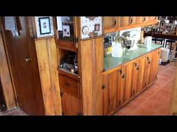 Kitchen Pine Cabinets No More Knotty Pine And Beat Up Cabinets Youtube
