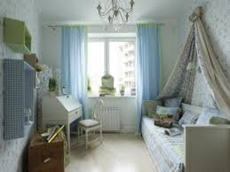 interior design for studio type apartment