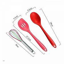 ustensile de cuisine commencant par r cuisine ustensiles de cuisine en r kit cuisine moléculaire