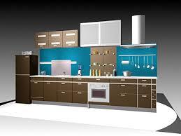 Home Kitchen Furniture Kitchenware Appliances Ds D Studio - Max home furniture