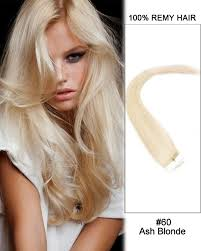 20 inch hair extensions inch in human remy hair extensions 60 ash 50g