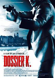 nonton dossier k 2009 sub indo movie streaming download film