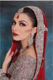 makeup bridal indian bridal makeup mugeek vidalondon