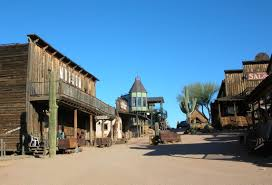 ghosts and ghost towns of old nevada tap into travel