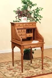 desk antique secretary writing desk antique writing desk