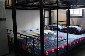 Bunk Bed King Some Inspiring Tips To Select The Best Bunk Bed King Designs