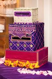 indian wedding card box indian wedding card box tutorial wedding card weddings and
