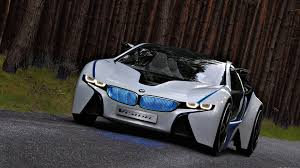 hd bmw pics wallpaper cars hd images and on bmw car image high resolution for