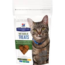 hill u0027s prescription diet metabolic urinary feline dry