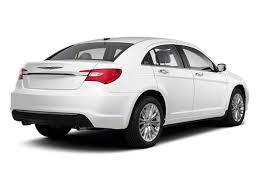 2012 chrysler 200 price trims options specs photos reviews