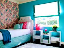 Space Saving Bedroom Ideas For Teenagers by Bedroom Ideas For Teenage Girls Teal And Pink