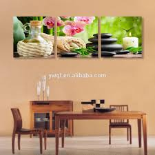 list manufacturers of home decor import buy home decor import